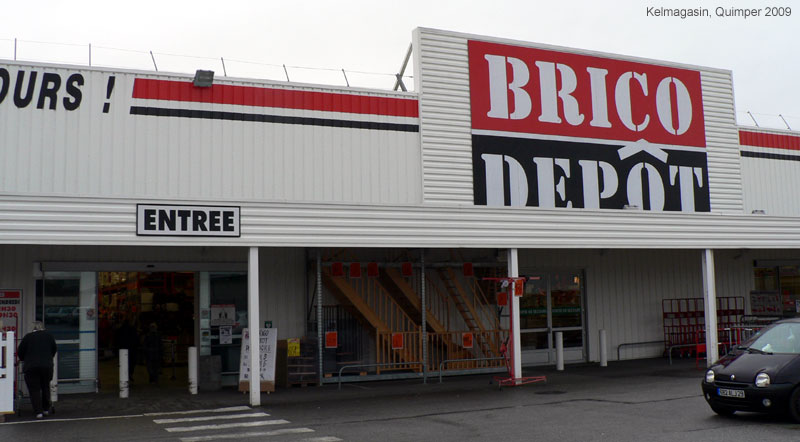 menuiserie brico depot finest cuisine cuisine sienne brico depot avec noir couleur cuisine. Black Bedroom Furniture Sets. Home Design Ideas