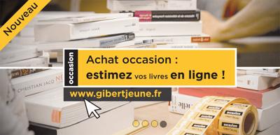 Trouver un magasin Gilbert-Jeune
