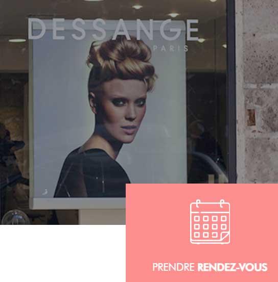 trouver un salon de coiffure Jacques Dessange
