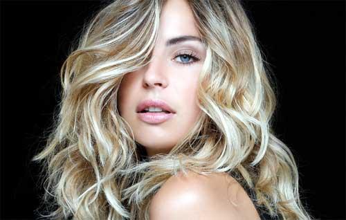 Trouver un salon de coiffure Jean-Claude Biguine