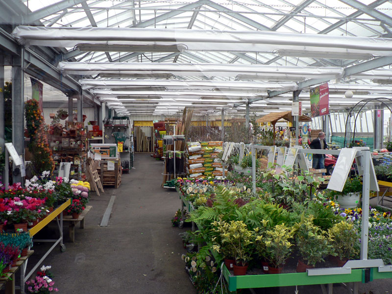 Magasin jardinage - Magasin jardinage nantes ...