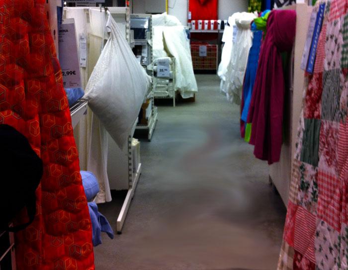 Les magasins discount et solderies pour la maison