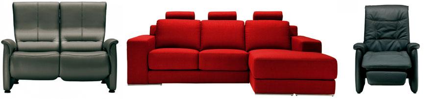 les magasins monsieur meuble en france. Black Bedroom Furniture Sets. Home Design Ideas