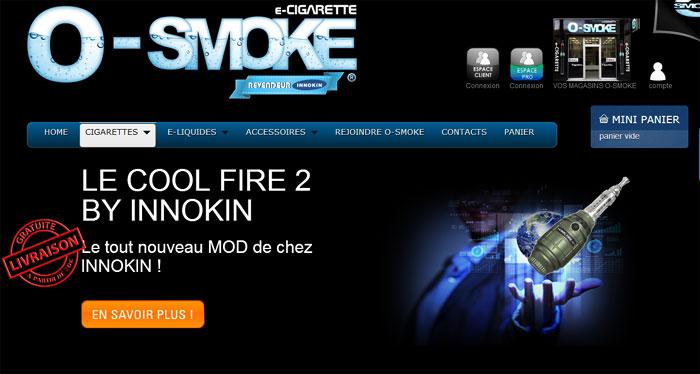 0-Smoke
